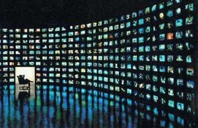 Разнообразие телеканалов - TV.jpg