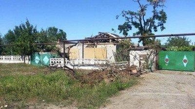 Еще один частный дом и газопровод - Telmanovo_artobstrel_2.jpg