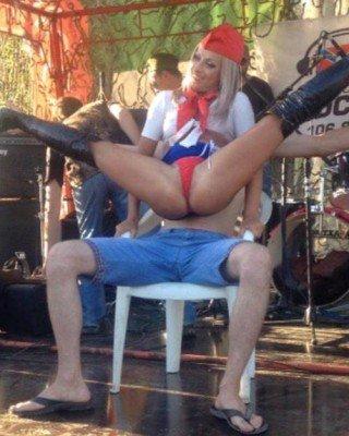 Расставила ноги блядь Новороссии - Novorosya_blyd_1.jpg