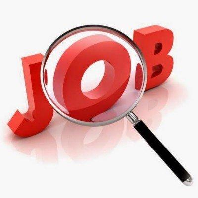 Работа в Луганске и Луганской области - Job-Lugansk-Region.jpg