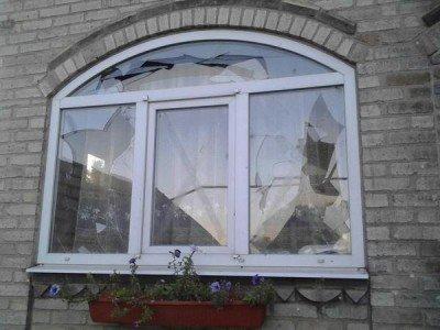 Разбиты стекла - Marynka_popadanya_1.jpg