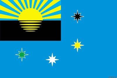 Флаг Макеевки - Makeevka_Flag.jpg