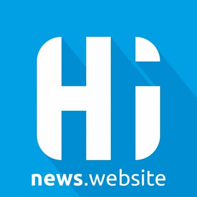 Логотип HiNews Website - HiNews-Website-Logo.jpg