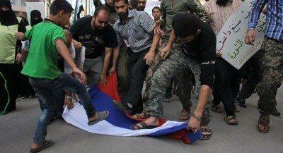 Сирия сегодня - Sirya_today.jpg