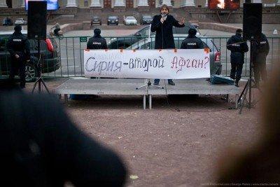 Сирия - второй Афган? - Moscow_Meting_No_War_in_Sirya_07.jpg