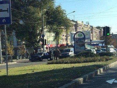 Ополченцев собралось много - DTP_Donetsk_opolchenye_3.jpg