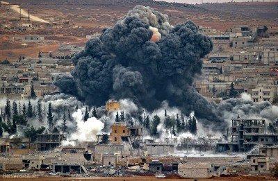 Россия бомбит Сирию - Sirya_Russia_Bomb.jpg