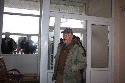 Георгий Тука собственной персоной - rubezhnoe_zhd_2.jpg