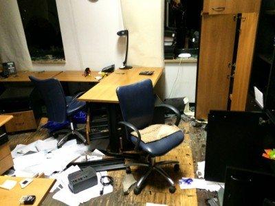 Один из разгромленных кабинетов - 0003.jpeg
