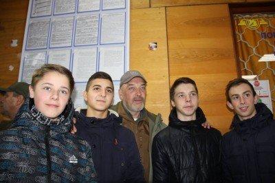 Молодежь - rubezhnoe_zhd_5.jpg
