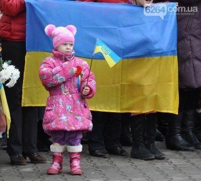 2 года назад начался Евромайдан - kramatorsk_maydan_1.jpg