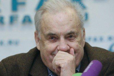 Эльдар Рязанов умер - ryazanov_eldar.jpg