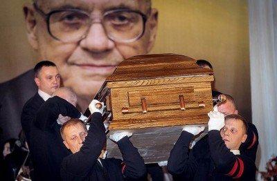 Гроб с телом Рязанова - 5049992.jpg