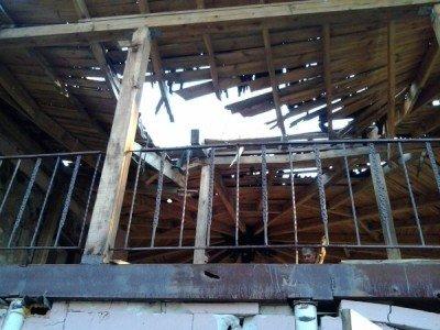 Разбомбленная крыша - путиловский-лес-3.jpg