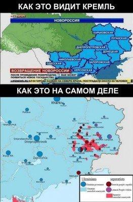 Референдум на Донбассе и Луганской областях - Referendum-Donbassforum-net.jpg