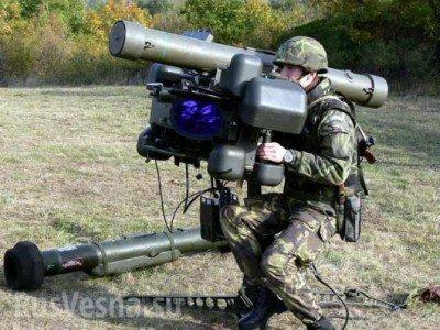Порошенко вводит иностранные войска на Украину - oruzhie4.jpg