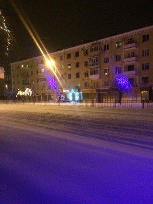 Луганск и ЛНР: как живет город после прихода к власти ополченцев - Lugansk_6.jpg