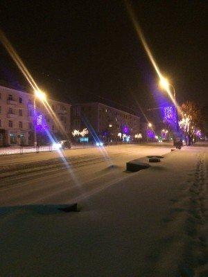 Луганск и ЛНР: как живет город после прихода к власти ополченцев - Lugansk_7.jpg