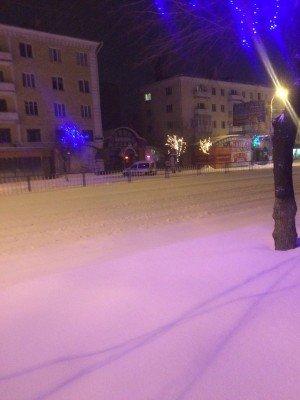 Луганск и ЛНР: как живет город после прихода к власти ополченцев - Lugansk_8.jpg