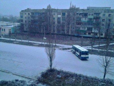 Взорванный автобус и полумертвый жилой многоквартирный дом - pervomaysk-1.jpg