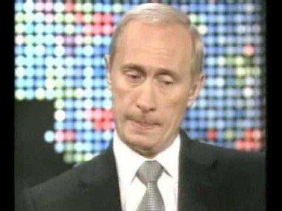 Путин врет - kursk-putin.jpg