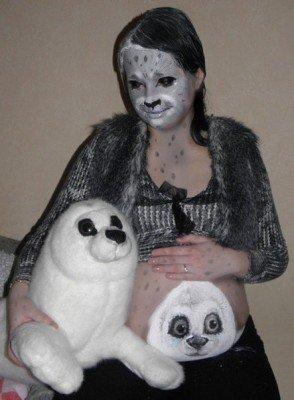 Шизонутые беременные - 1.jpg