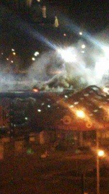 При Украине конечно было хуже - Donetsk-kryriy-2.jpg
