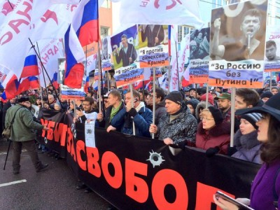 Убит за свободу - Nemtsov_02.jpg
