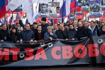 Снова начало марша - Nemtsov_09.jpg