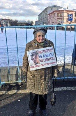 Даже бабушка все понимает - Nemtsov_11.jpg