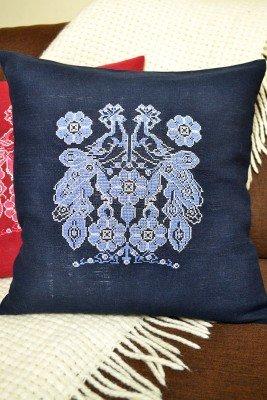 Продам декоративные подушки. Свое производство. Разумные цены. - podus5.jpg