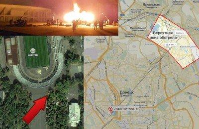 Направление обстрела - map_obstrel.jpg