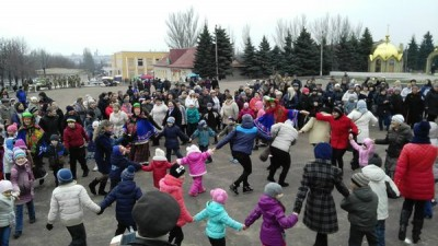 Дети водили хороводы - marynka-maslenitsa-1.jpg