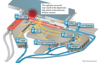 Карта взрывов 2 - belgium-terakt-8.png