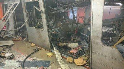 Последствия теракта на станции метро Маальбеек - belgium-terakt-10.jpg