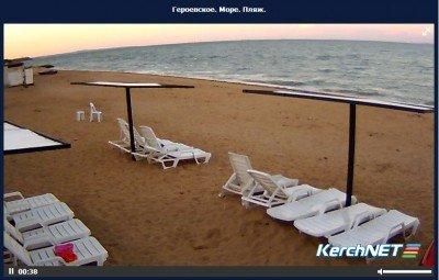 Берег - crimea-beach-1.jpg