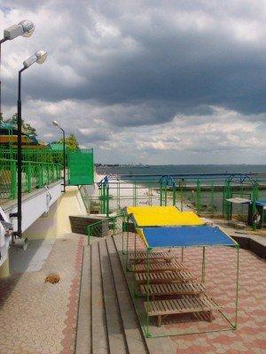 Бахчисарайский р-н - crimea-beach-6.jpg