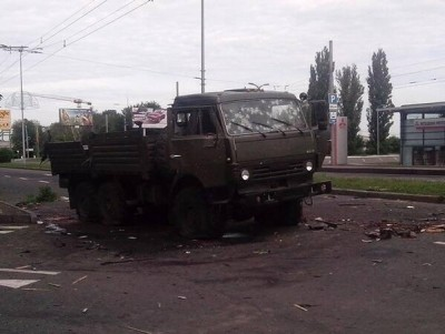 КамАЗ с трупами чеченцев - Камаз-с-трупами.jpg