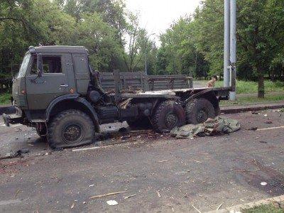 КамАЗ с трупами чеченцев - Камаз-с-трупами-2.jpg