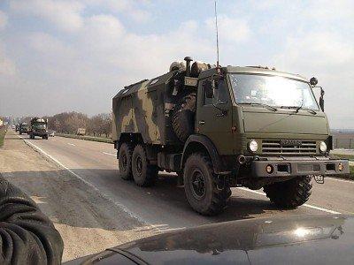 Донбасс остался дома: референдум пророссийских сепаратистов провалился - 1.jpg