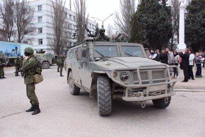Донбасс остался дома: референдум пророссийских сепаратистов провалился - 4.jpg