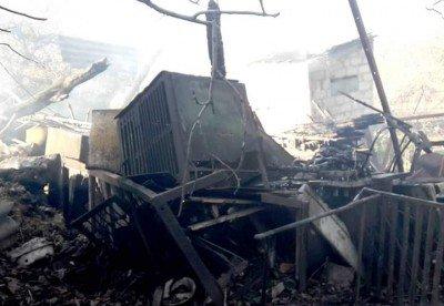 Руины частного дома - Maryanka-obstrel-26.10.2016-3.jpg