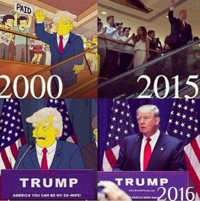 Предсказание в мультсериале Симпсоны - The_Simpsons.jpg