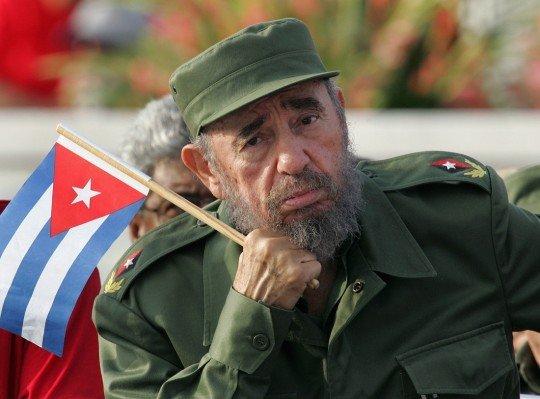 Фидель Кастро - Fidel_Castro.jpg