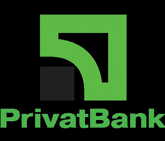 Эмблема ПриватБанка - PB.png