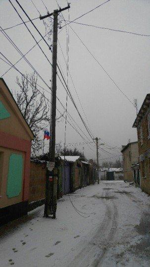 Хроники улучшения жизни в Крыму или Из России с любовью  - C06mbeQWQAA7OIy.jpg