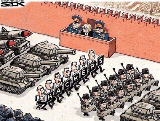 Российская армия - army-of-russia.jpg