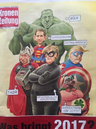 Путин, Эрдоган, Меркель, Трамп и другие - 030399121568.jpg