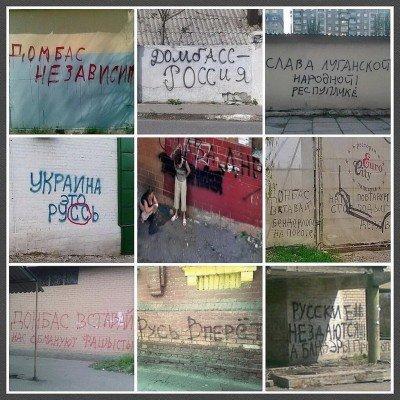 Агитационный электорат ДНР - f3kpmv93.jpg