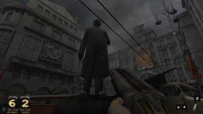 Скриншот игры с памятником Ленину - sshot_0066_result.jpg